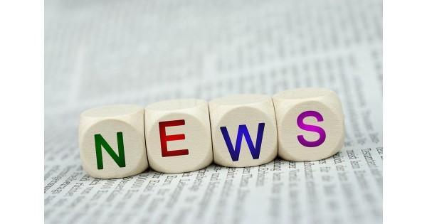 デジタル時代の「ニュース」の隆盛から、ブランドが学ぶべきこと