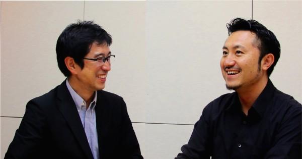 日本の「洋楽」市場を大きくするためのクチコミ戦略(ユニバーサルミュージック)