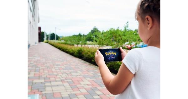 マーケターは「ポケモンGO」を単なるゲームアプリの流行と捉えると変化を見誤る