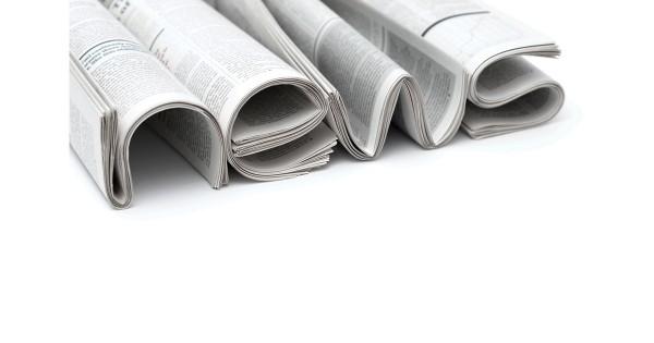 メディアはどうすれば「PV」や「UU」といった「規模的」指標から脱することができるのか