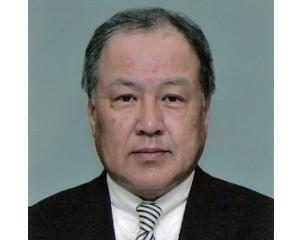 青山 髙博