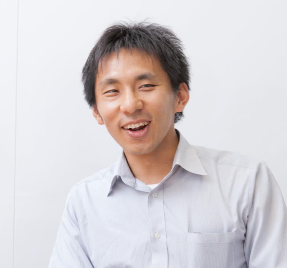 i_yamazaki