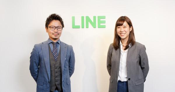 広告関係者必読! LINEの戦略商品「LINE Ads Platform」は、他社の運用型広告と何が違う?