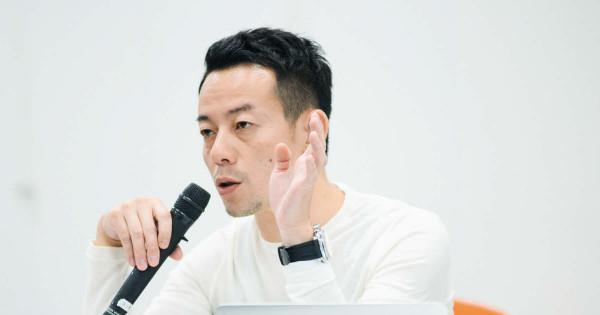 au三太郎の浜崎慎治監督が語るディレクター道「実家の醬油屋のCM制作から全てが始まった」