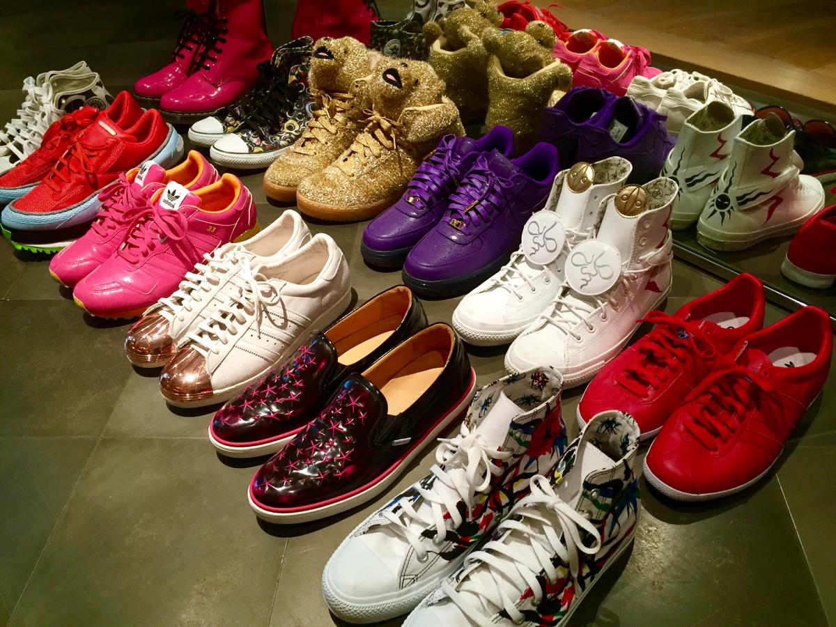i_yanai_shoes