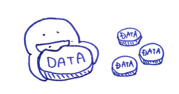 #07 バズの分解 –毎日食いつくべき4つのデータ–