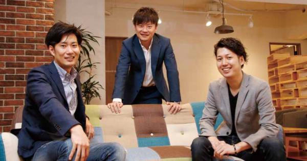 サイバーエージェントが「次世代ブランド戦略室」を発足、ブランド広告主のインターネットマーケティングを一気通貫で支援