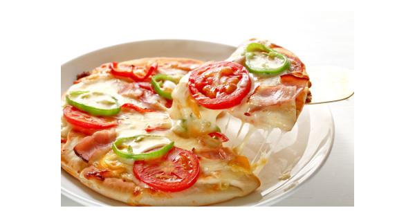 ピザ生産遅延、無料クーポン行列、集配遅延はなぜ起きたのか?