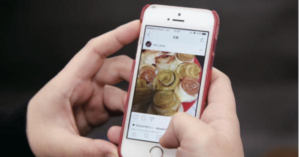 ユーザーが語る「DELISH KITCHEN」の魅力とは?料理動画活用の本音を公開