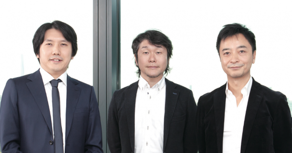 「SoftBank Ads Platform」誕生の舞台裏――アドテク業界の両雄がソフトバンクとタッグを組んだ理由
