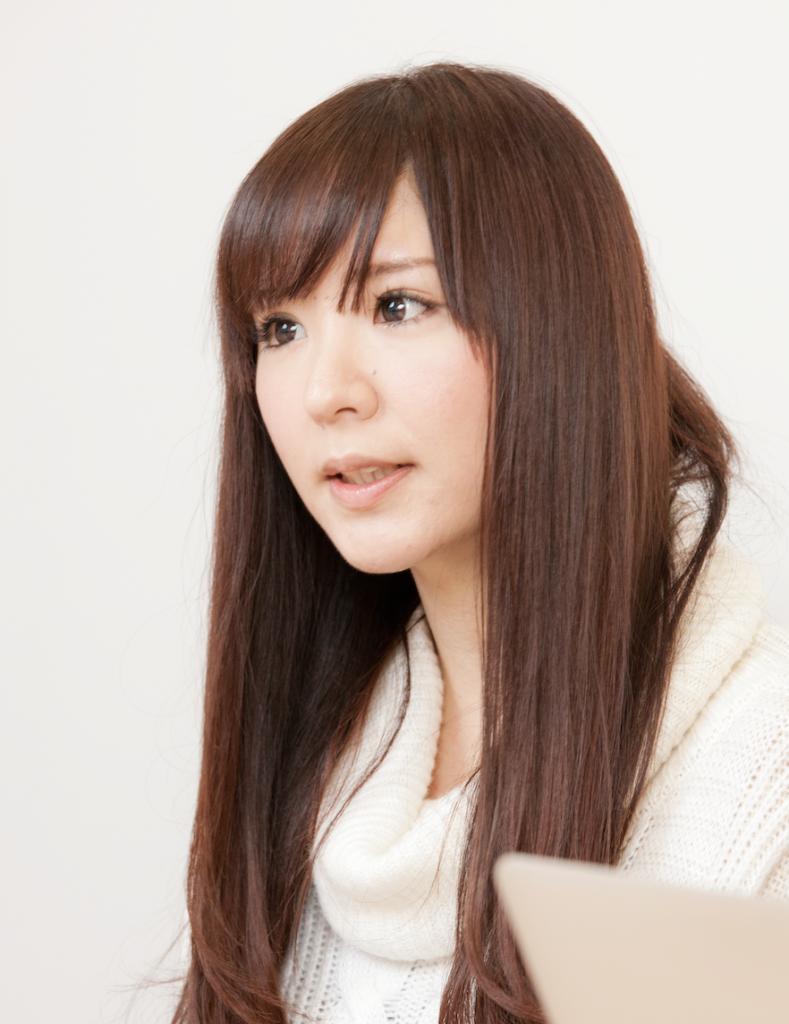 akatsuki-2-2