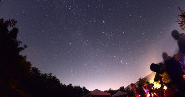「星を見せる会社」をビジョンに掲げる企業が取り組む、顧客との関係づくり