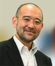 yotsumoto