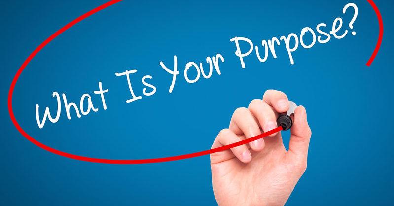 市場でリーダーシップを確立する」という目的に、あなたは何を想像する ...