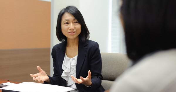 ACC賞マーケティング・エフェクティブネス部門は宣伝部が獲得して「うれしい賞」 — 矢野絹子(KDDI)審査委員長