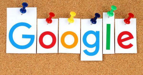 ユニクロがGoogleと競争する理由は「サードプレイス」にある