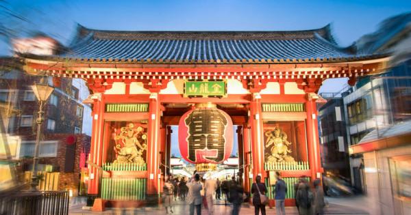 日本はPRが苦手なことで損をしている。世界の関心に向き合う「戦略PR」 — 本田哲也(ブルー・カレントジャパン)