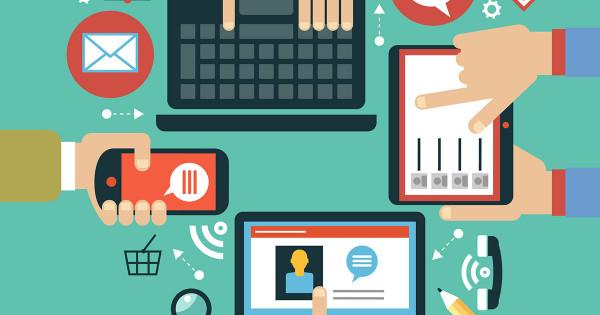 インターネット広告における、見込み顧客の「ポテンシャル」から見えてくるもの(メディアガイドコラム)