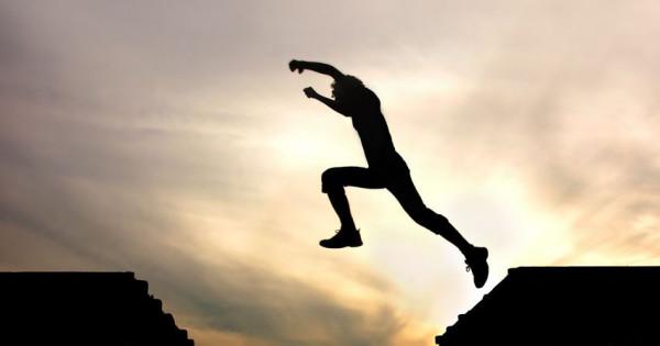 経営者こそがブランドマネージャーになるべき(後篇)――横浜DeNAベイスターズ前社長 池田純