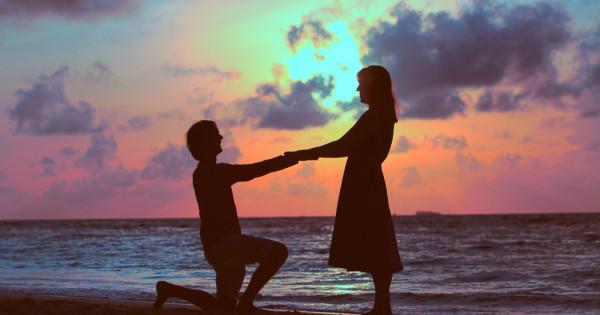 AKB総選挙の結婚宣言から読み解く、イマドキ女子高生の結婚観