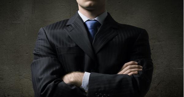 経営者こそがブランドマネージャーになるべき(前編)――横浜DeNAベイスターズ前社長 池田純