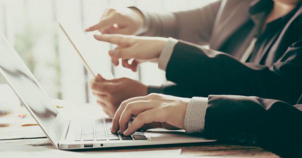 Wantedly騒動に学ぶ、ネットの悪評を削除するリスク