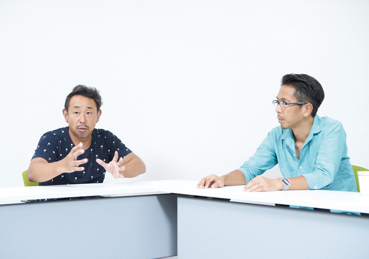 企画書のプロに聞く「良い企画書」の条件 #販促会議 | AdverTimes ...