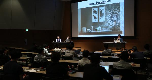 京都の伝統工芸を世界に売り込め!「GO ON (ゴオン)」プロジェクト(後編)