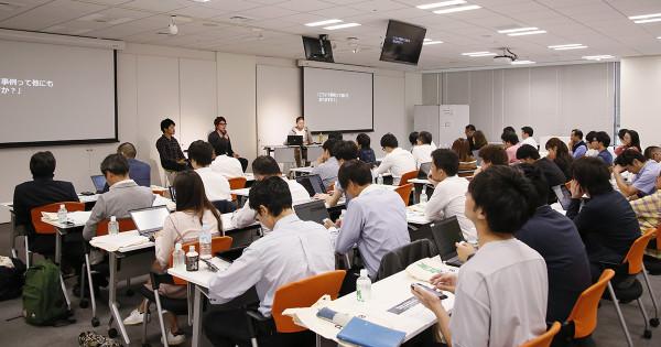 Ameba、ユーザビリティを優先したマネタイズ施策で売上増120%を達成