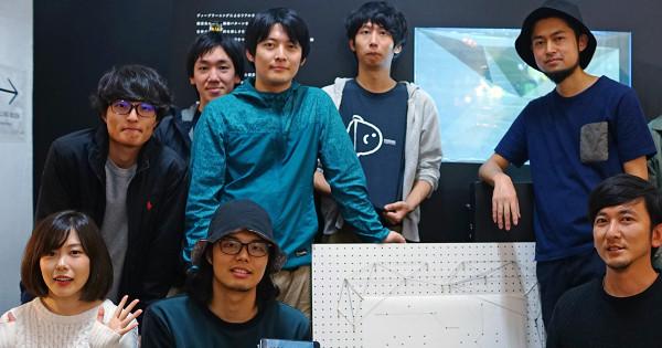 日本×オランダの協働プロジェクト開始 越境は「スピード感」が命