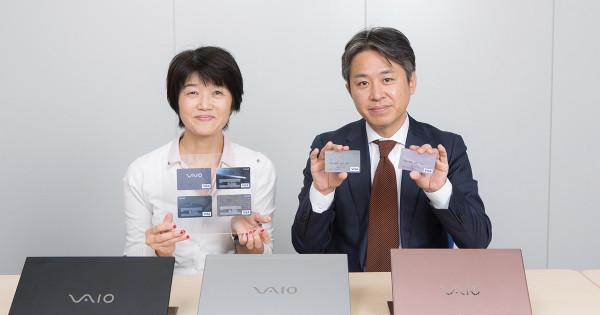 キャンペーンでプリペイドカードを活用企業と顧客双方にもたらされたメリット