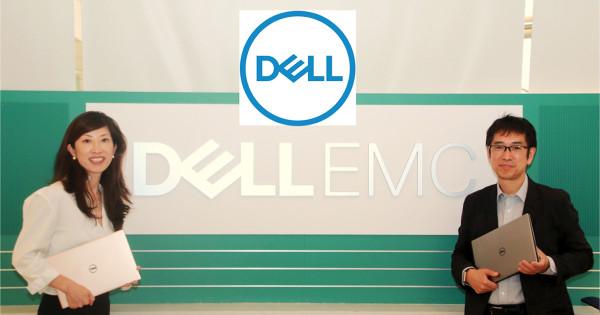 デルがファンとの交流プログラムで感じた、マスマーケティングとの違い