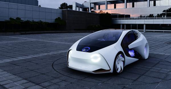 広告は未来をデザインするものであってほしい