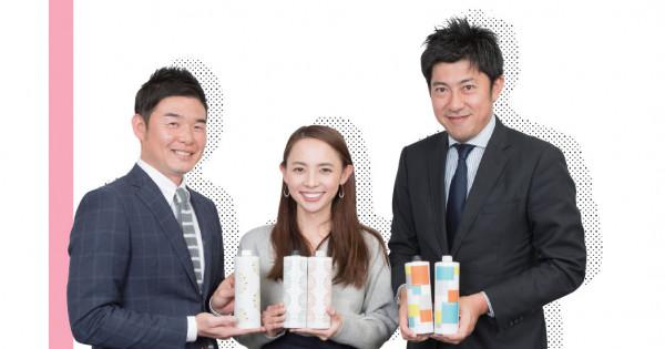 花王 新商品の機能性を動画で訴求 Amazon広告にも活用で売上4倍