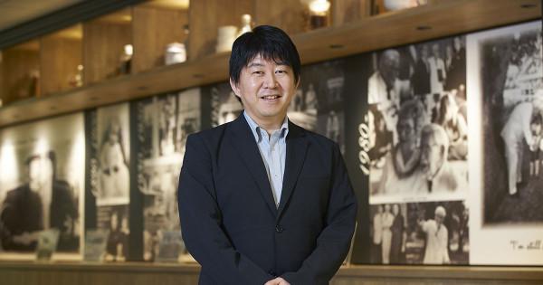 「脱・デジタルマーケティング」を目指す日本KFC — Datorama導入の背景とは?