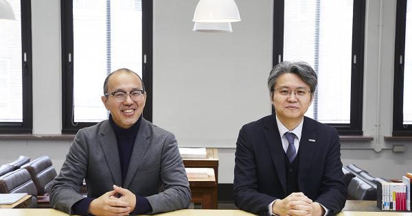 150万都市 神戸の未来をつくるプロデューサーを募集!