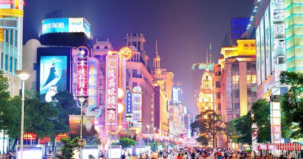 ユニクロやZARAと並ぶ「インフルエンサーショップ」って何だ?中国のインフルエンサーマーケティング事情