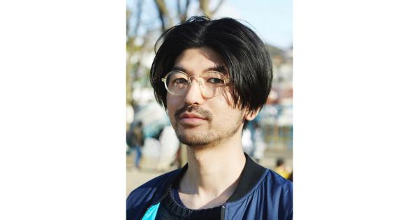 2017年クリエイター・オブ・ザ・イヤー賞は、電通・佐藤雄介氏