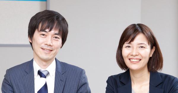 日本ユニシスが語る、顧客視点からビジネスを創出する『サービスデザイン』