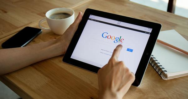 """ことばをGoogle""""画像""""検索でググってみたら"""