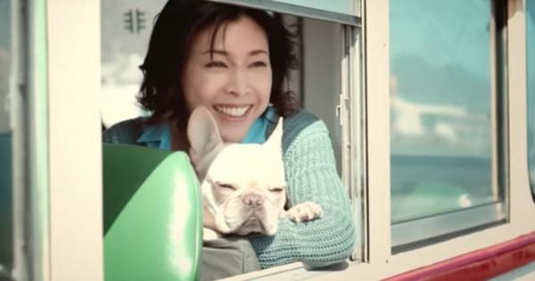 香取慎吾と草彅剛の新ユニット「SingTuyo(しんつよ)」の楽曲を使用!キヤノン新CM公開