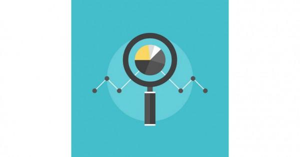 アトリビューション分析の統合と拡張で、広告投資の総合的な意思決定が可能に