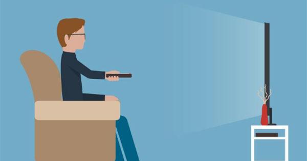 テレビ広告の再価値化とデータ連携による可能性