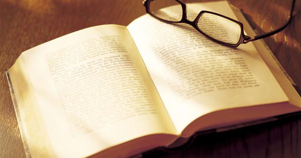 スター・ウォーズからカズオ・イシグロまで — 5つの「物語」から学ぶマーケティングのヒント