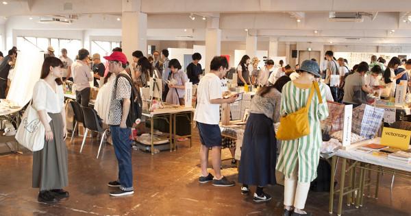 大阪で雑誌を出し続けて10年、究極のローカルは「面白い個人」だと気づいた