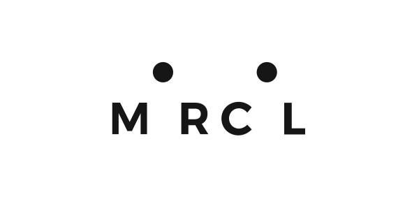 ピュブリシス、業務改革AI「Marcel」の詳細を初公開