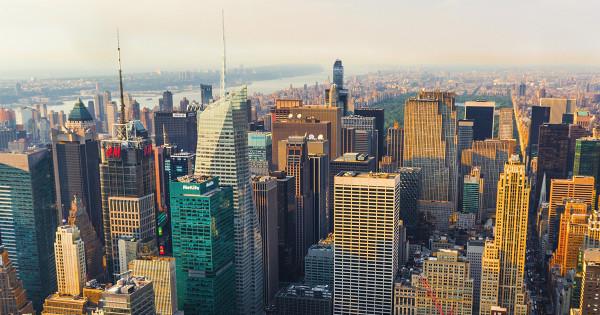 ニューヨークを救った主婦!ジェイコブズに学ぶ、「人間中心」のマーケティング