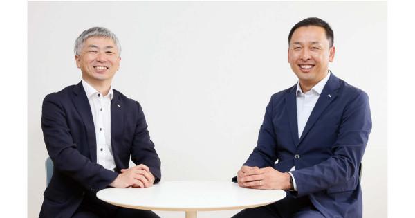 グローバルニッチ市場を共に狙う 京都発、世界に挑む新しい広告ビジネスの可能性