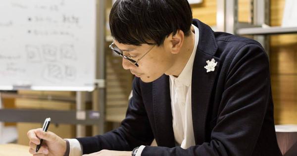 京都で起こす肩書き革命。ソーシャルデザインの第一人者は、今何を考える?