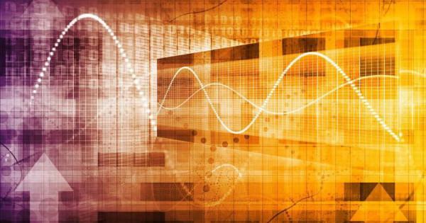 ビッグデータを経営資源にした新たな経済圏 〜ビッグデータによる産業構造の変化〜